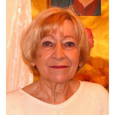 Geneviève - Vies entérieures