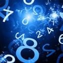 AURALYNE - Votre thème numérologique ( UNE ANNÉE )