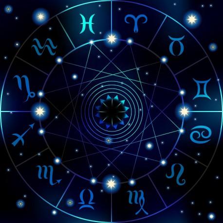 AURALYNE - Votre Horoscope Numérologique