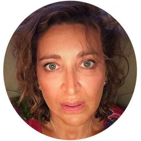 Helena TCHOLLO